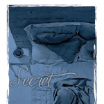 Secret - Book Cover